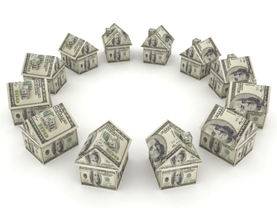 Texas-Investor-Loan-Lender-Offers-Up-to-10-Mortgage-Per-Borrower
